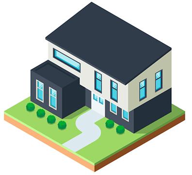 house1 1